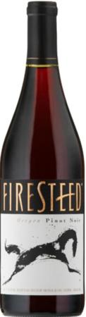 Firesteed Pinot Noir